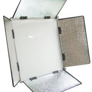LED Weiß