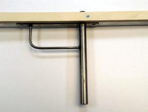 folien-rahmen-foil frame