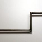 Rahmenhalter frame holder