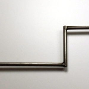 Rahmenhalter frame holder