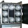 aircraft landinglight