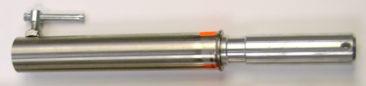 Tripod lengthening 300 mm